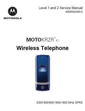 motorola k1 manual various owner manual guide u2022 rh justk co Motorola PEBL Motorola C-135