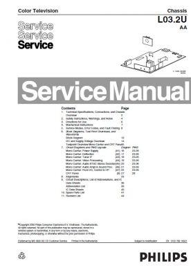 20mt1331 17 service manual complete service manuals rh completeservicemanuals com Prima TV Remote Codes Program Prima TV