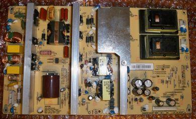 0500-0405-0700 Power (SMPS) Board (Built-in Backlight Inverter ...